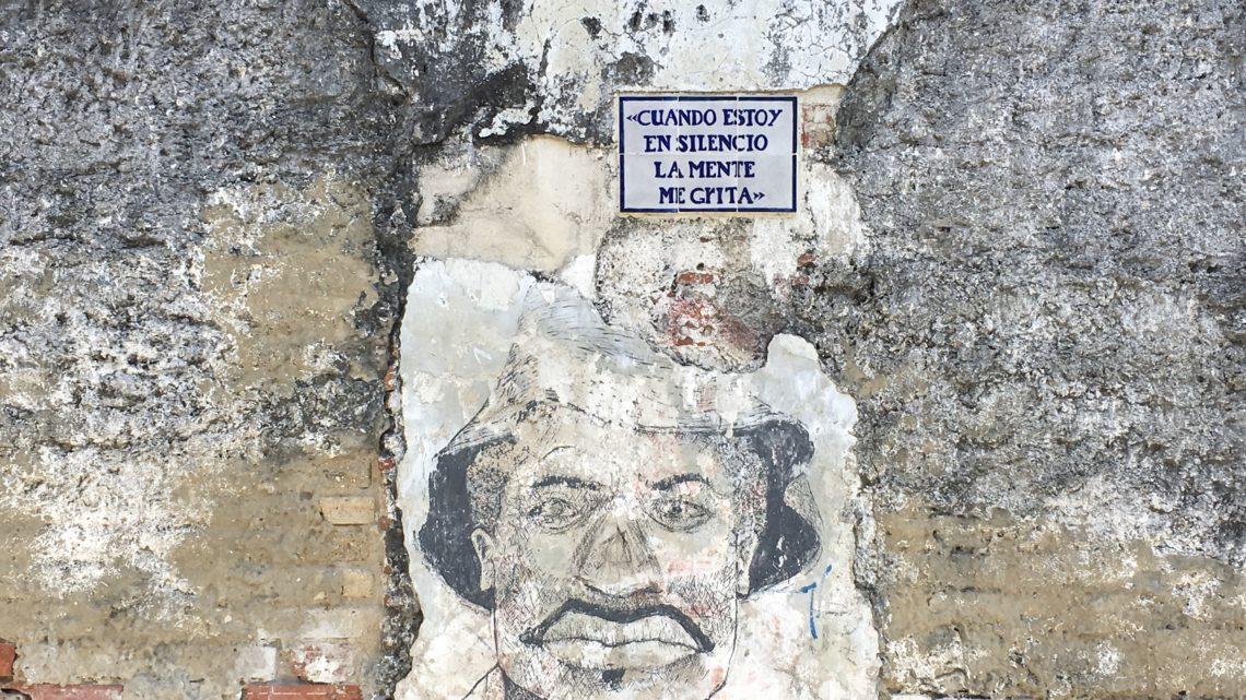 Getsemani: o Badalado Bairro de Cartagena na Colômbia