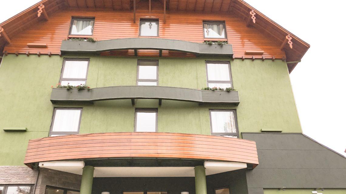 Hotel Laghetto Viale: Onde Ficar em Gramado