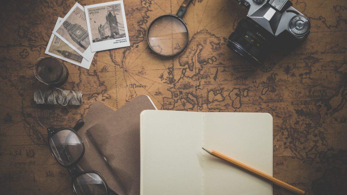 6 Dicas para Viajar mais Barato