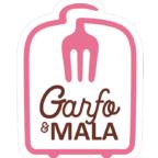 Equipe Garfo & Mala
