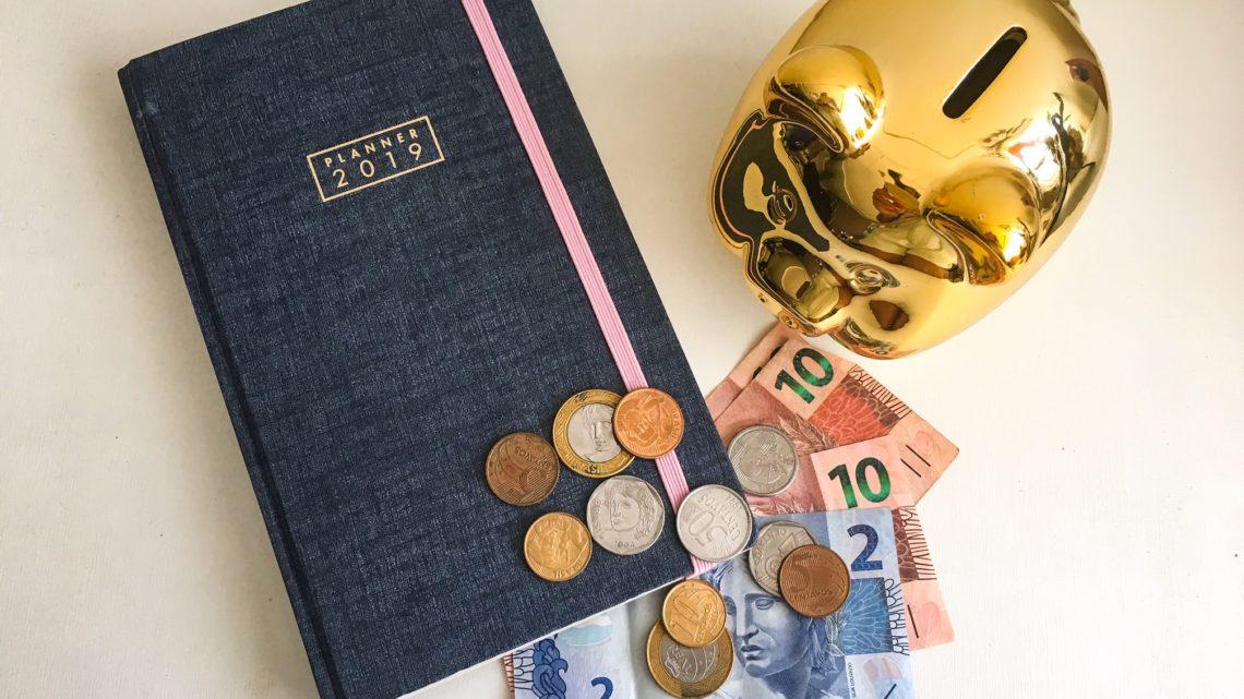 Dicas de Como Economizar Dinheiro para Viajar
