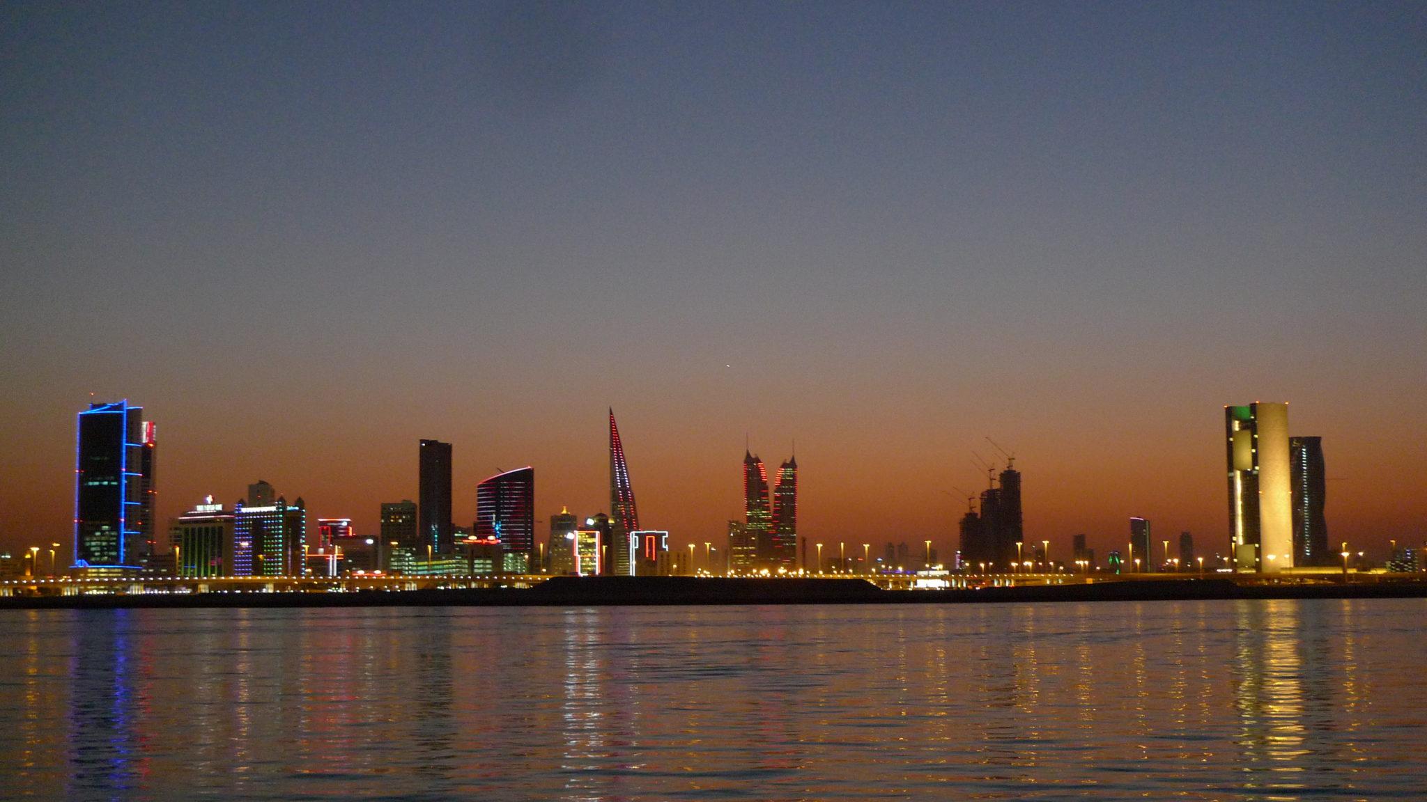 9 Lugares para Visitar no Bahrain, no Oriente Médio