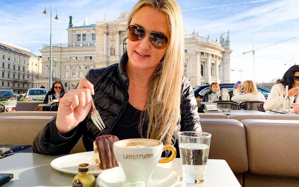 Onde Comer em Viena: Pratos Típicos, Restaurantes e Cafés