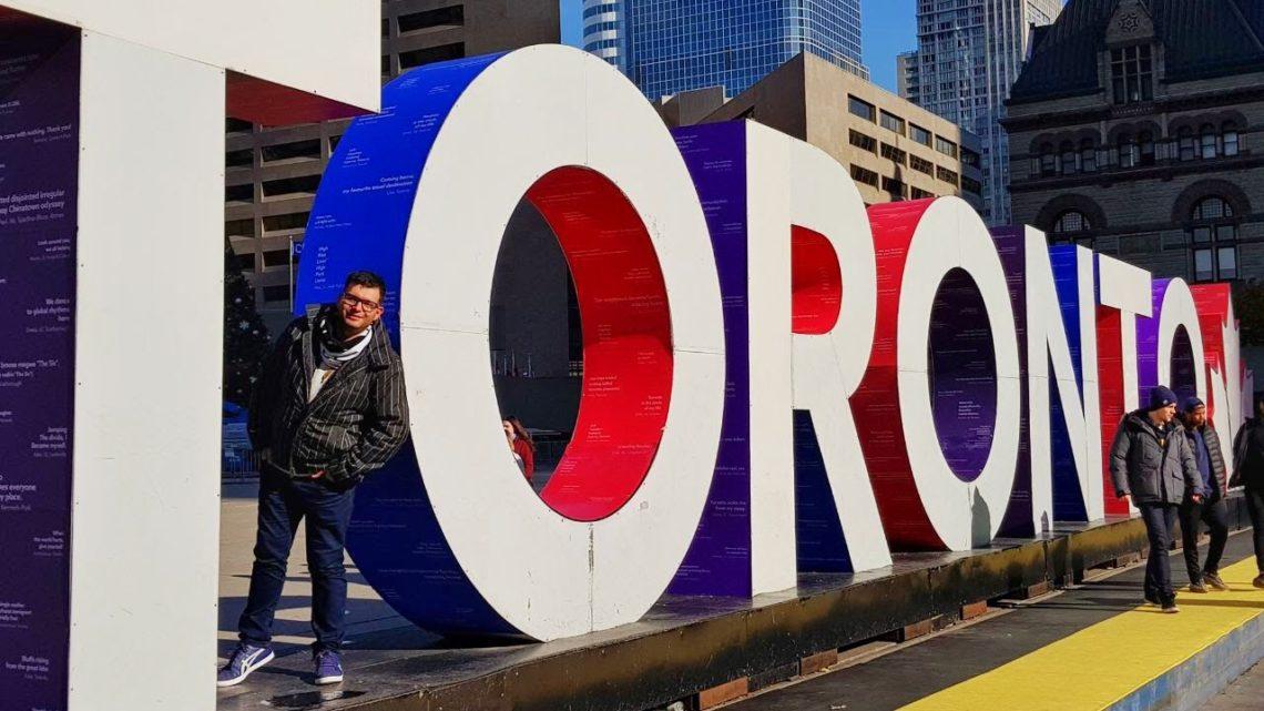 Dicas do Canadá: guia rápido das principais diferenças culturais com o Brasil