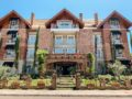 Hotel Valle DIncanto: Midscale Incrível em Gramado