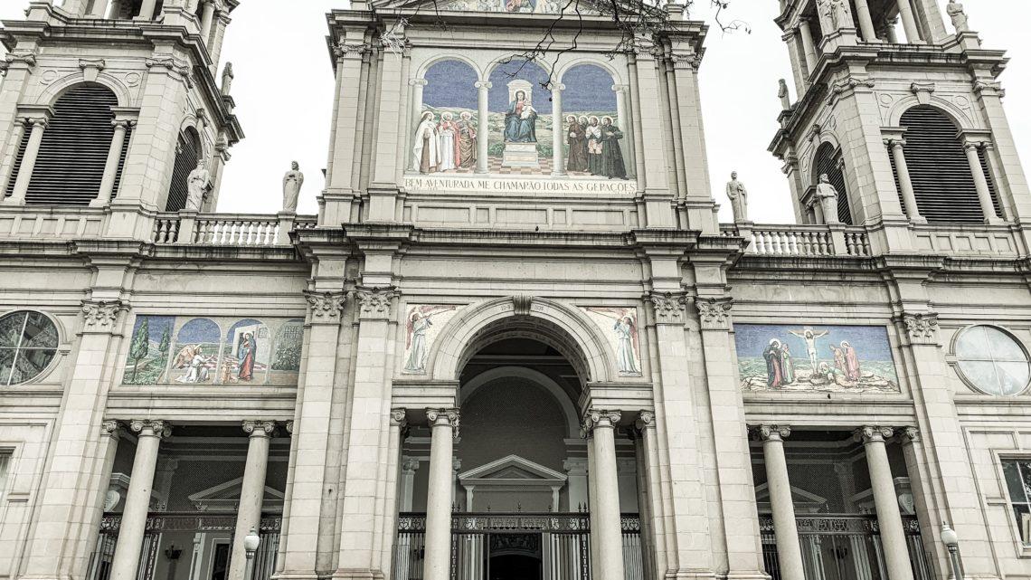 Porto Alegre Mal-Assombrada: Roteiro das Lendas Urbanas