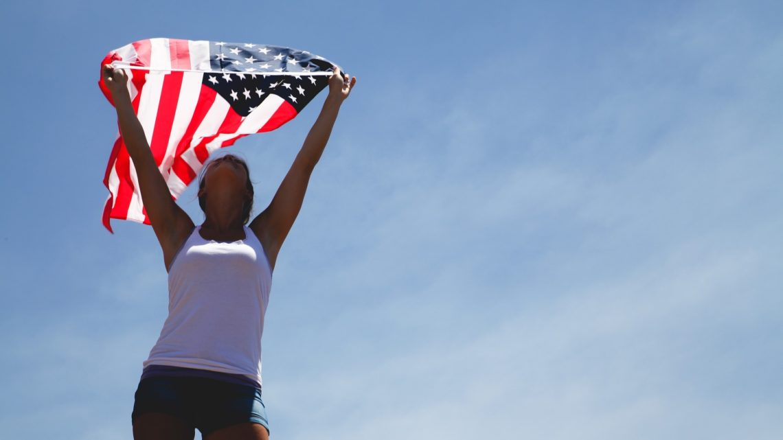 Como Tirar Visto Americano: Passo a Passo