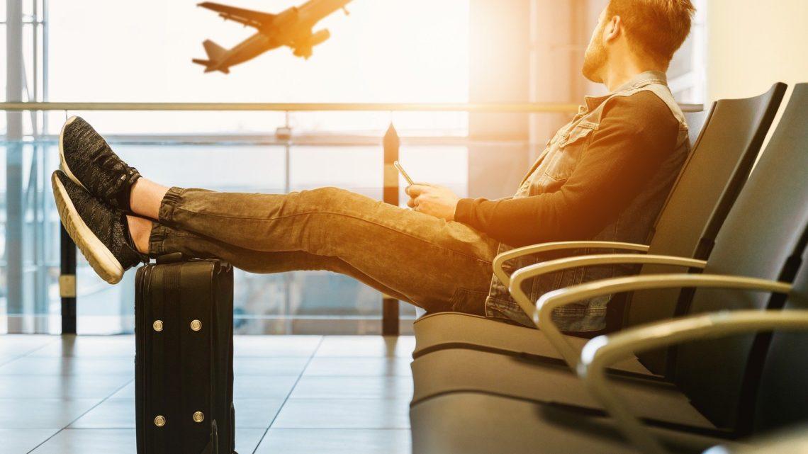 Seguro para Viagem: 4 Problemas Cobertos que Você não Sabe