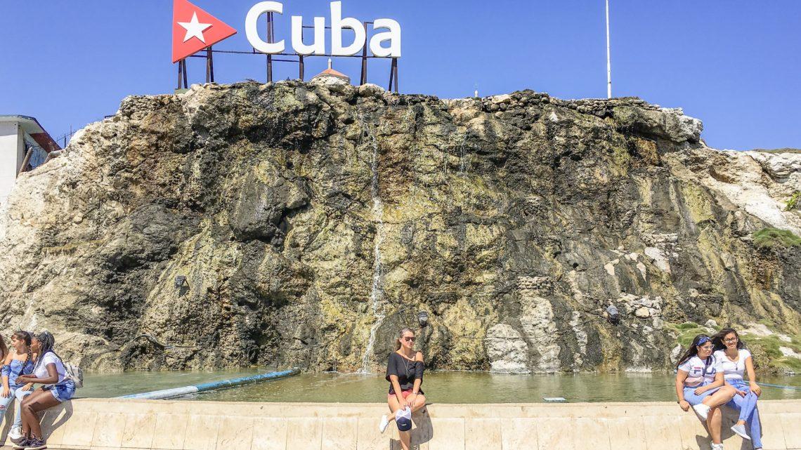 Turismo em Havana: Como é o Passeio de Bustour