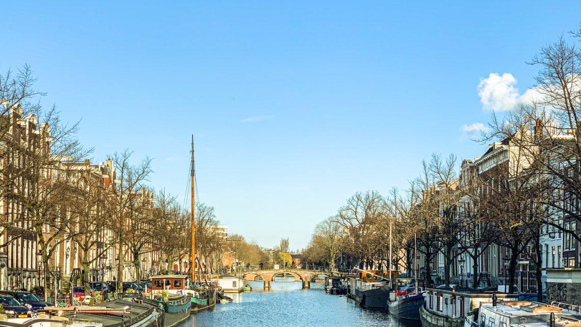 Dicas e Curiosidades de Amsterdam na Holanda